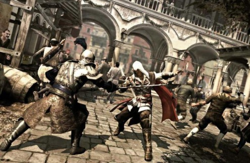 assassins_creed_2_lucha1_nosologeeks