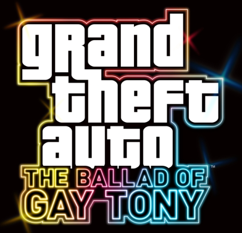 ballad-of-gay-tony